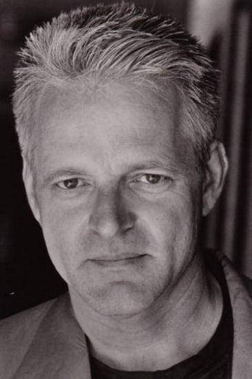 Michael Champion Image