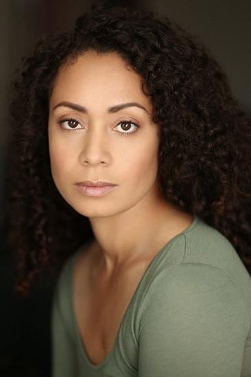 Nicole Anthony Image