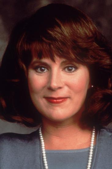 Patricia Richardson Image