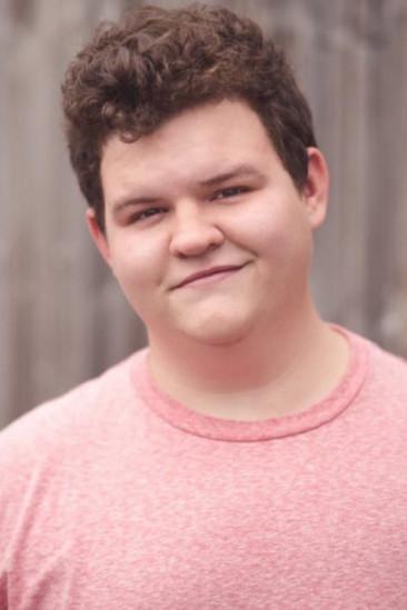 Caleb Emery Image
