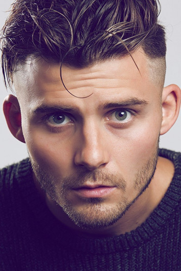 Liam Graham Image