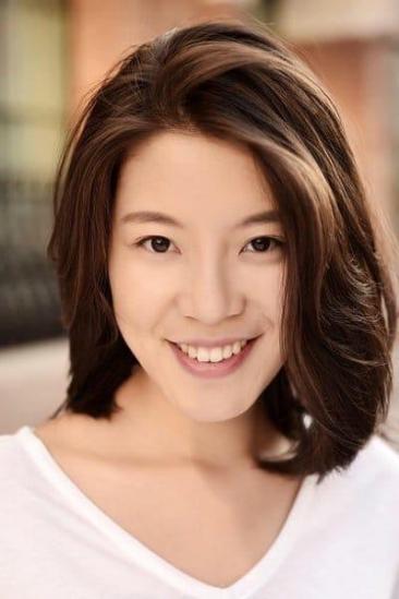 Yi Liu Image
