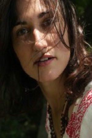 Susanna Cappellaro Image