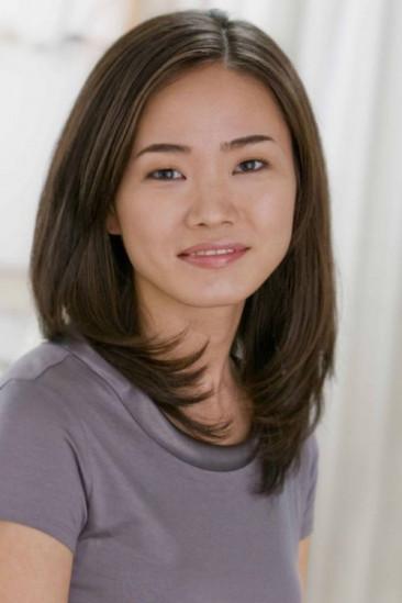 Azumi Tsutsui Image
