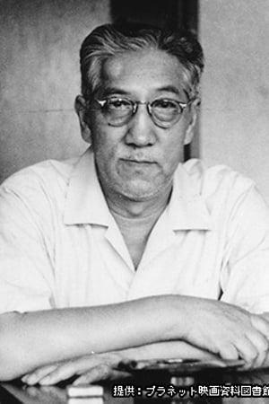 Yasuji Murata