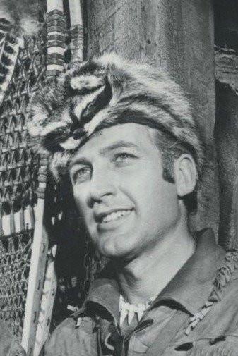 John Hart Image