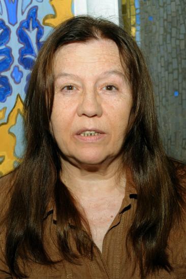 Lili Monori