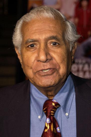 Kumar Pallana Image