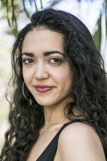 Alejandra Rivera Flaviá Image