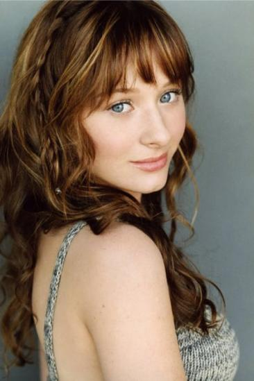 Chelsea Talmadge Image