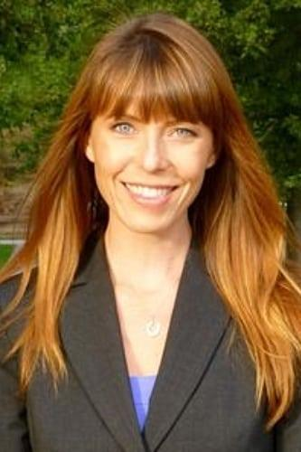 Kristina Copeland Image