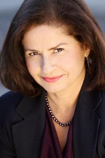 Deborah Martinez Image