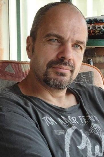 Matthias Emberger Image