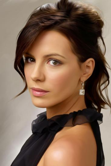 Kate Beckinsale Image