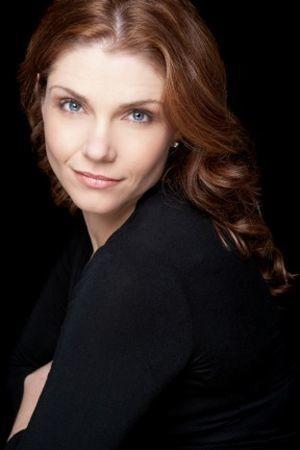 Michelle Nightingale Image