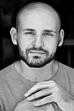 Marko Jovanović Image