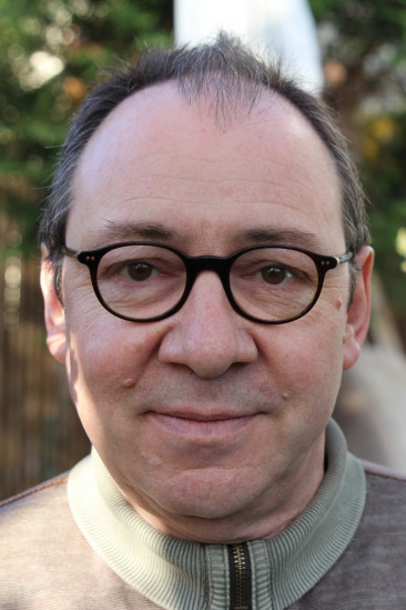 Hervé Pierre Image