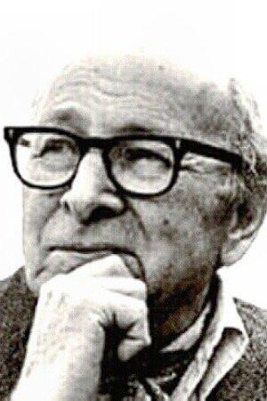 Morris Carnovsky Image