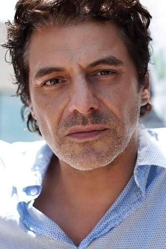 Vince Colosimo Image