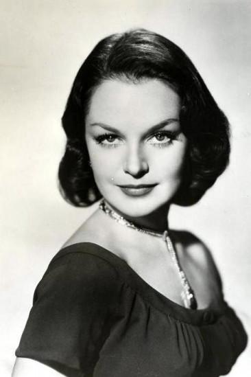 Lilian Bond Image