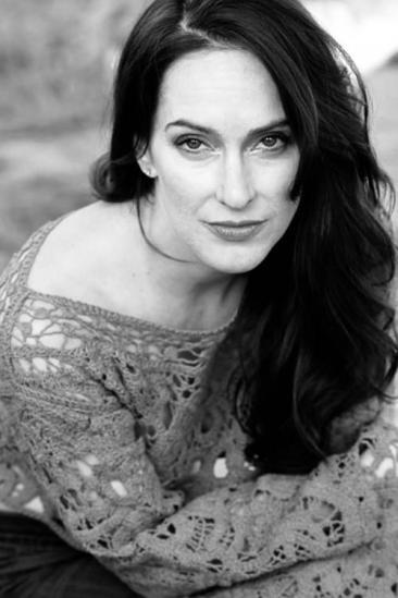 Joanna Bartling Image