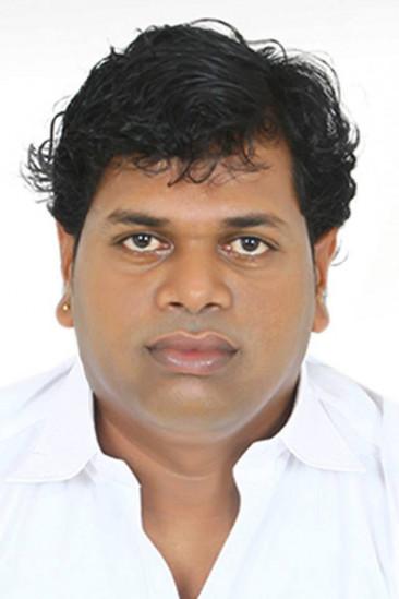 Saju Navodaya Image