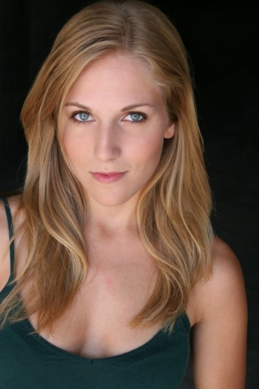 Marissa Skell Image
