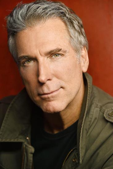 Clint Carmichael Image