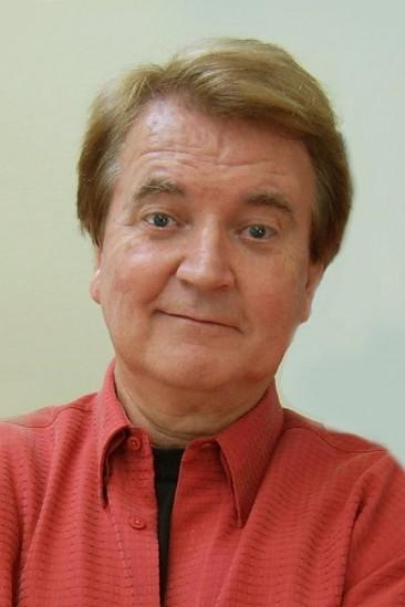 Dave Thomas Image