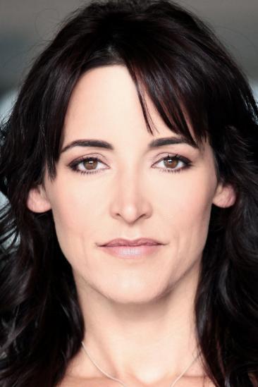 Janet Kidder Image