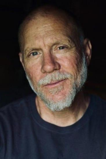 David Warshofsky Image