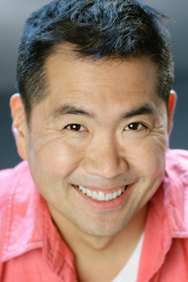 Andrew Pang Image
