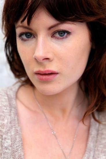 Emily Beecham Image