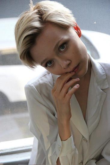 Ivanna Sakhno Image