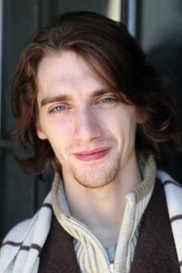 Kent Jude Bernard Image