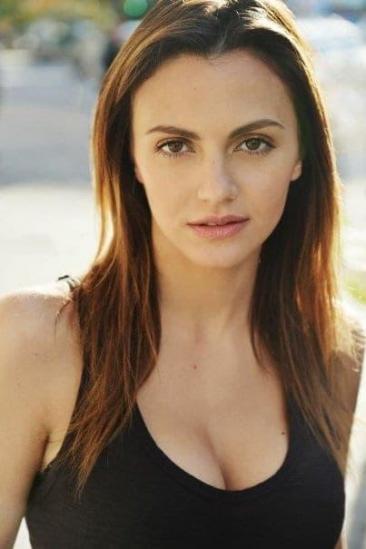 Danielle Dallacco Image