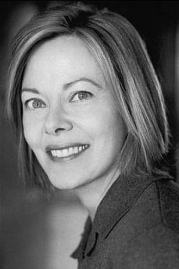 Jill Dalton Image