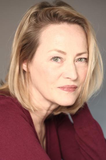 Gabrielle Lazure Image
