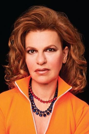 Sandra Bernhard Image