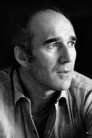 Michel Piccoli Image