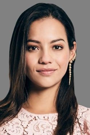 Natalia Reyes Image