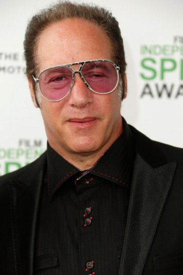 Andrew Dice Clay Image