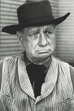 Paul Kruger Image