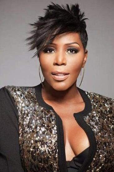 Sommore Image
