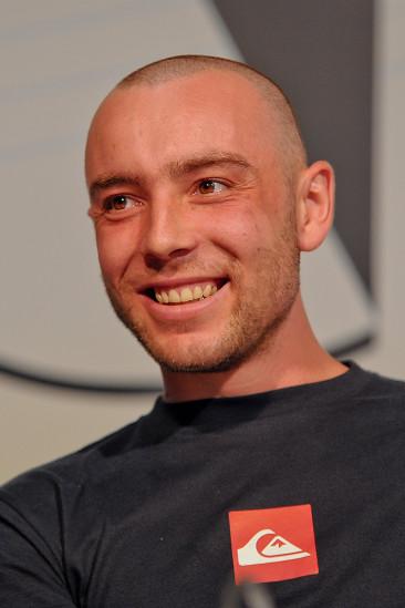 Marcin Kowalczyk Image