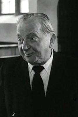 Wiktor Andersson Image