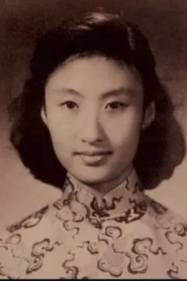 Zongying Huang