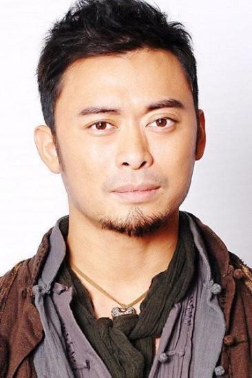 Fan Siu-Wong Image