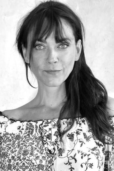 Sandrine Laroche Image