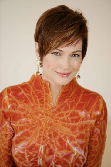 Carolyn Hennesy Image